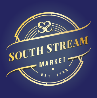 South Stream Market