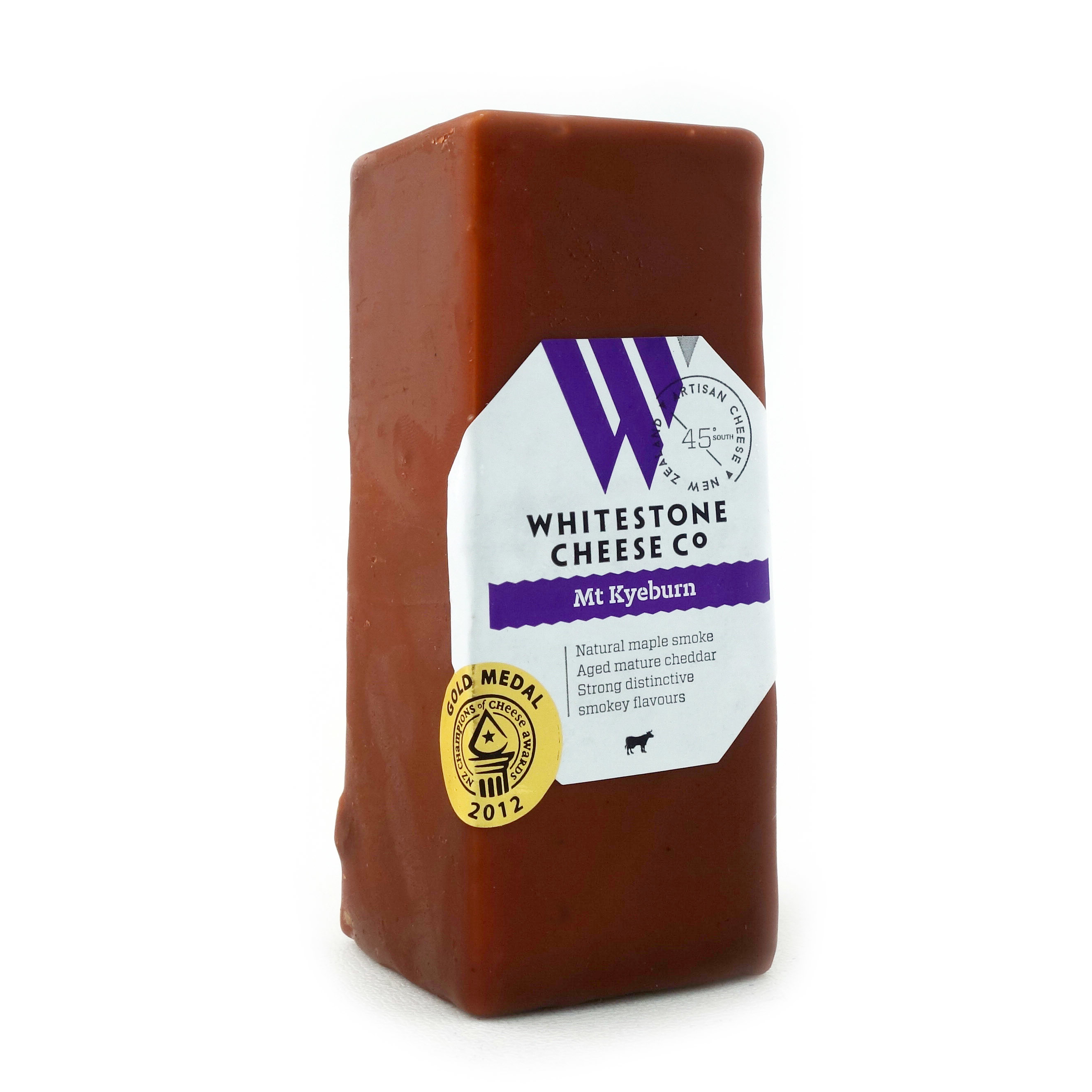 NZ Whitestone Mt Kyeburn Stick 250g*