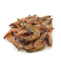 Frozen AUS Wild Catch King Prawn 1kg*