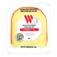 NZ Whitestone Creamy Havarti 110g*