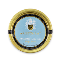 Aristocrat Russian Sturgeon Caviar 30g - Poland*