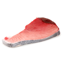 Frozen Japan Farmed Blue Fin Toro