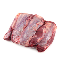 NZ Black Angus Chuck Tender Whole Primal Cut (10% off)