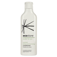 Ecostore Conditioner Normal Hair 220ml*