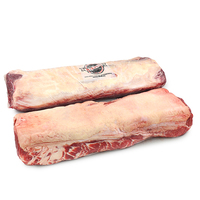 AUS Sirloin Whole Primal Cut (10% off)