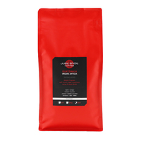 Just Shot Guatemala Antigua 500g*