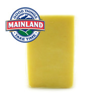 NZ Mainland Colby Cheese
