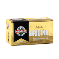 NZ Mainland Original(Salted) Butter 500g*