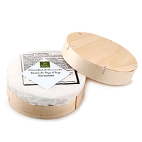 Philippe Olivier Camembert 250g - France*