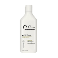 ES Shampoo Normal Hair 350ml - NZ*