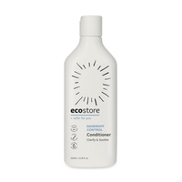 ES Conditioner Volumising 350ml*