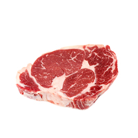 Frozen H.G. Walter Dry Aged (45 days) Ribeye Steak - UK