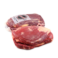 AUS Flank Steak Whole Primal Cut (10% off)
