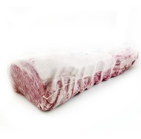 Japanese Omi Beef Striploin A5 M11
