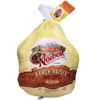 Frozen US Norbest Turkey - 12/14 lbs