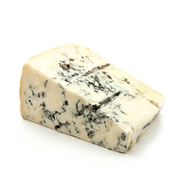 Italian Gorgonzola Blue Cheese