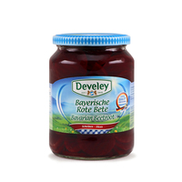 Develey Beetroot 720g - Germany*