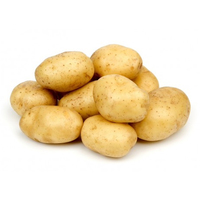 Chat Potato 1kg - AUS*