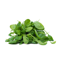 English Baby Spinach 500g - Aus*