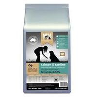MFM Salmon & Sardine Dog Food 2.5kg*