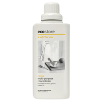 Ecostore Multipurpose Cleaner Concentrate 500ml - NZ*