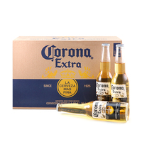 Corona Extra Beer - Case Offer*