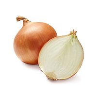 Brown Onion 1kg - AUS*
