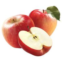 Organic Royal Gala Apples 1kg - AUS*