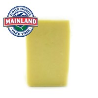 NZ Mainland Edam Cheese