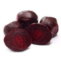 Spanish Cooked Beetroot 500g*