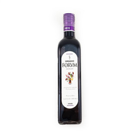 Forvm Merlot Vinegar 500ml*