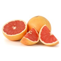 Organic Ruby Grapefruit - AUS*
