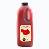 Grove Fresh Tomato Juice 2L - Aus*