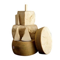 Farm House Parmigiano San Pietro - UK