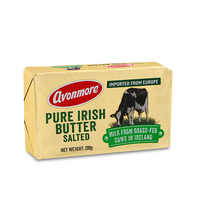 Avonmore Salted Butter 200g - Ireland*