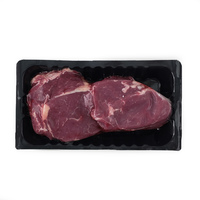 Frozen Veal Scotch Fillet Steak (2pcs) - Aus