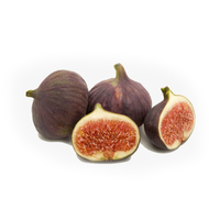 FIGS - 250g - South Africa*
