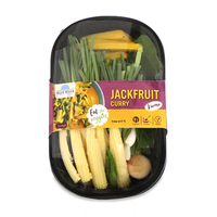 Jack Fruit Curry Kit 340g - Thailand*