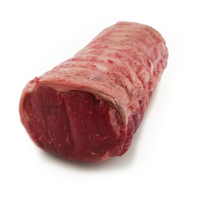 Frozen Rolled Aged (45 days) Sirloin - UK