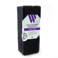 NZ Whitestone Totara Cheddar Cheese 250g*