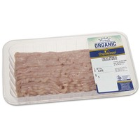Frozen Inglewood Organic Chicken Mince