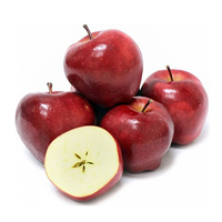 Red Delicious Apple 1kg - US*