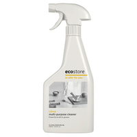 Ecostore Multi Purpose Cleaner Spray (Citrus Based) 500ml - NZ*