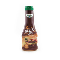 Develey - Burger Sauce 250ml - Germany*