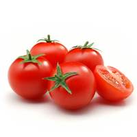 Cherry Tomatoes 250g - Aus*