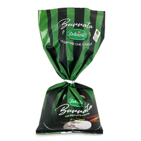 Italian Burrata Cheese - 150g*