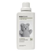 Ecostore Wool Wash 500ml - NZ*