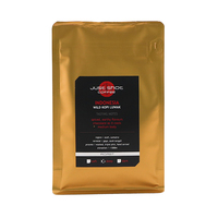 Just Shot 100% Wild Kopi Luwak 200g*