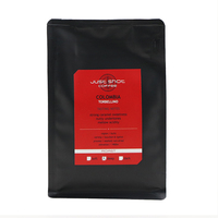 Just Shot Colombia Torbellino 200g*