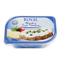 Greek Royal by Artima Cream Cheese 70% 200g*